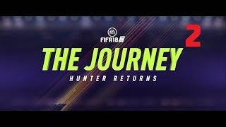 Directo FIFA 18 | EL CAMINO - #2