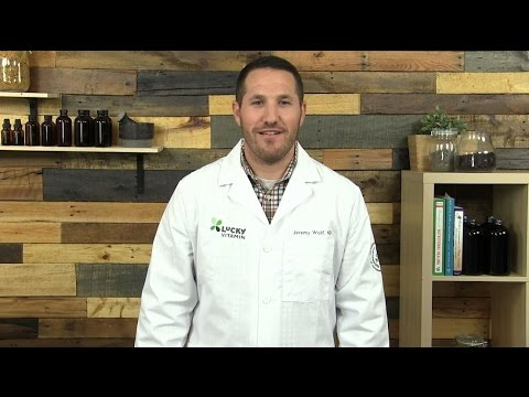 What Are Probiotics? | Ask the ND with Dr. Jeremy Wolf