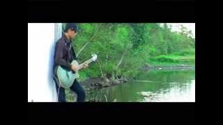 Download Video Obos. MP3 3GP MP4
