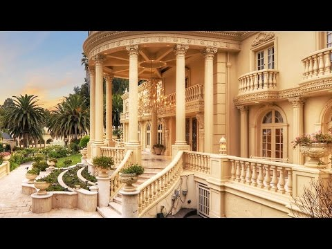 top-10-mansions-in-the-world-★-mansion-tour-[epic-life]