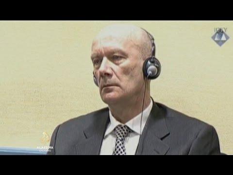 Okončanje žalbenih izlaganja u slučaju 'Prlić i ostali'