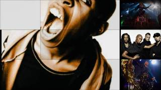 Weak ~ Skunk Anansie