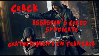[Crack] comment cracker Assassin