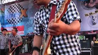 Video TIPE-X CILACAP REGGAE BERDANSKA #3 SHAOLIN MUSIC full konser download MP3, 3GP, MP4, WEBM, AVI, FLV Februari 2018