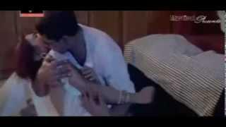 Oriya Movie Savita Bhabhi Scene