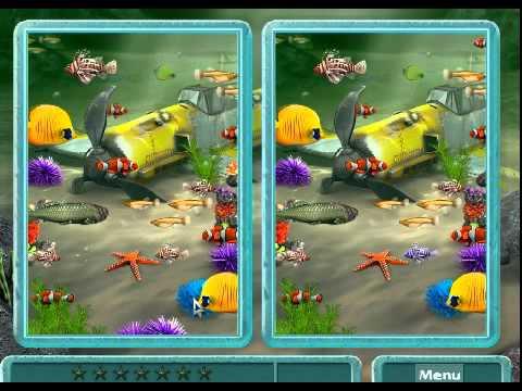 big kahuna reef 3 free full version