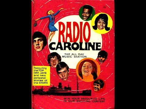 Caroline ZOOM KARAOKE (The Fortunes cover song)