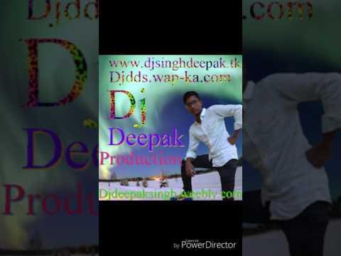 Karua tel dj mix by deepak (song download karna ke liye description pe click kare (