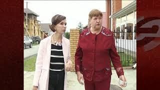 Пенсионеров – на улицу