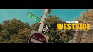 Square Off Trips N Slim - Westside