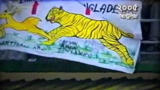 Grameenphone Cricket - Cholo Bangladesh .mp4