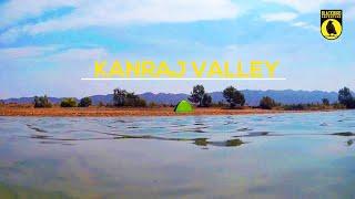 Wadi e Kanraj | Balochistan | Pakistan