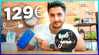 Xiaomi TE DA MUCHO por MUY POCO: Redmi 9 REVIEW