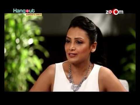 Akshay kumar's Kannada film sweet memory