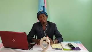 Moun LGBTI dwe kanpe Pou revandike dwa yo an Haiti