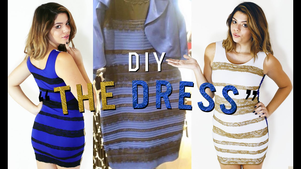 30 Last Minute Halloween Costume Ideas Using a Blue Dress - Simple ...