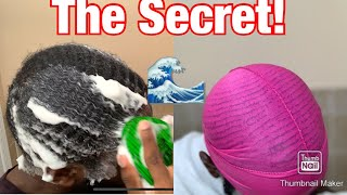 THE SECRET TO GEṪTING ELITE WAVES!!! *MUST WATCH*
