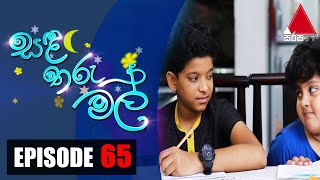 සඳ තරු මල් | Sanda Tharu Mal | Episode 65 | Sirasa TV Thumbnail