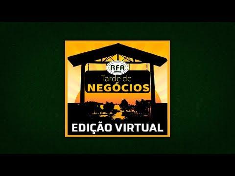 Lote 03   Vila FIV da RFA   RFA 5001 Copy