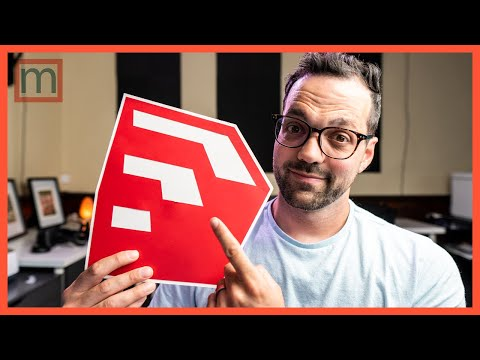 Angry about SketchUp Pro subscription only? Here's my HONEST opinion & other office/book news! from YouTube · Duration:  22 minutes 8 seconds