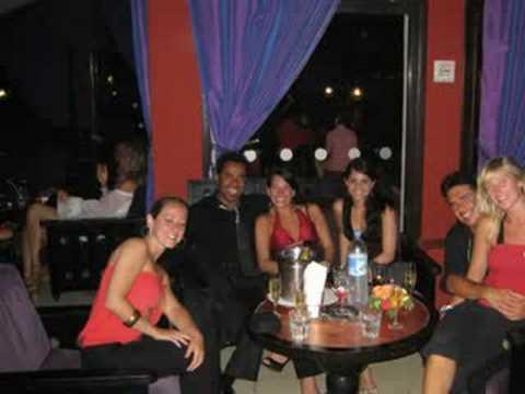 Agadir club med 2008 (Liesje)