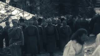 Черёмин А.А.  библиотека г.  Дзержинский Московская обл.  лекция «От Рождества до Крещения».