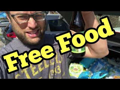 Free Food   Dollar General Operations Update   Dollar General Clearance Discounts