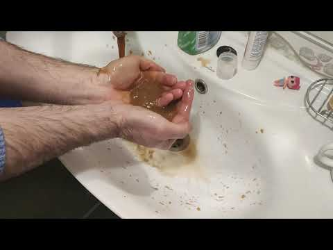 Новини Тернополя 20 хвилин: Яка вода тече з кранів у квартирах на