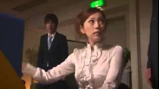 japanese office lady asami ogawa
