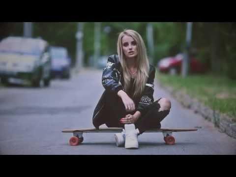 SIMA - Fejk (prod. Tomáš Gajlík) |OFFICIAL VIDEO|