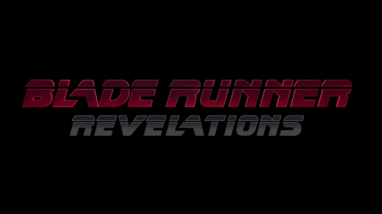 Blade Runner: Revelations Launches On Google Play Store