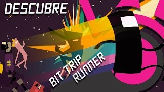Vídeo Bit.Trip Presents Runner 2: Future Legend of Rhythm Alien