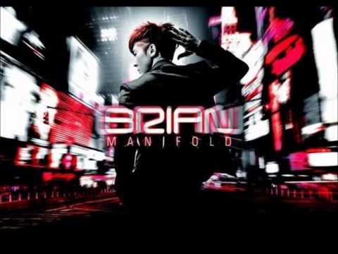 (+) Brian Joo - Lock Me Up