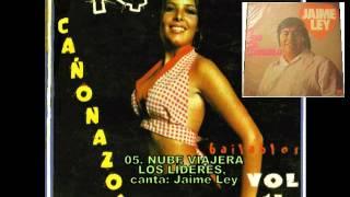 14 CAÑONAZOS BAILABLES VOLUMEN 13. DEL AÑO 1973.