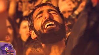 System Of A Down - A.T.W.A. live Armenia [1080pᴴᴰ | 60 fps]