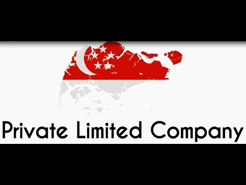 Economical Company Registration | Incorporation | Formation | Set-upin Singapore.