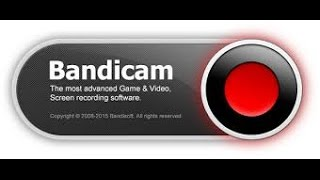 Что делать если в Bandicam нет звука,Лучший метод 20.01.2016(Дорогие друзья хочу чтобы вы задавали мне вопросы по любому поводу или проблеме я на них обязательно отвечу..., 2016-01-20T14:57:13.000Z)