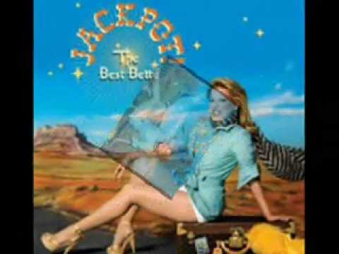 Do You Wanna Dance - Bette Midler Mp3