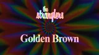 Golden Brown (Extended) - The Stranglers