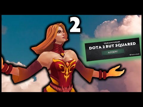 Will this update fix matchmaking? | Dota 2 Patch Analysis from YouTube · Duration:  10 minutes 41 seconds