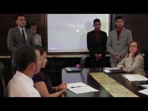The Belize Apprentice (Season 2, Episode 1) HD
