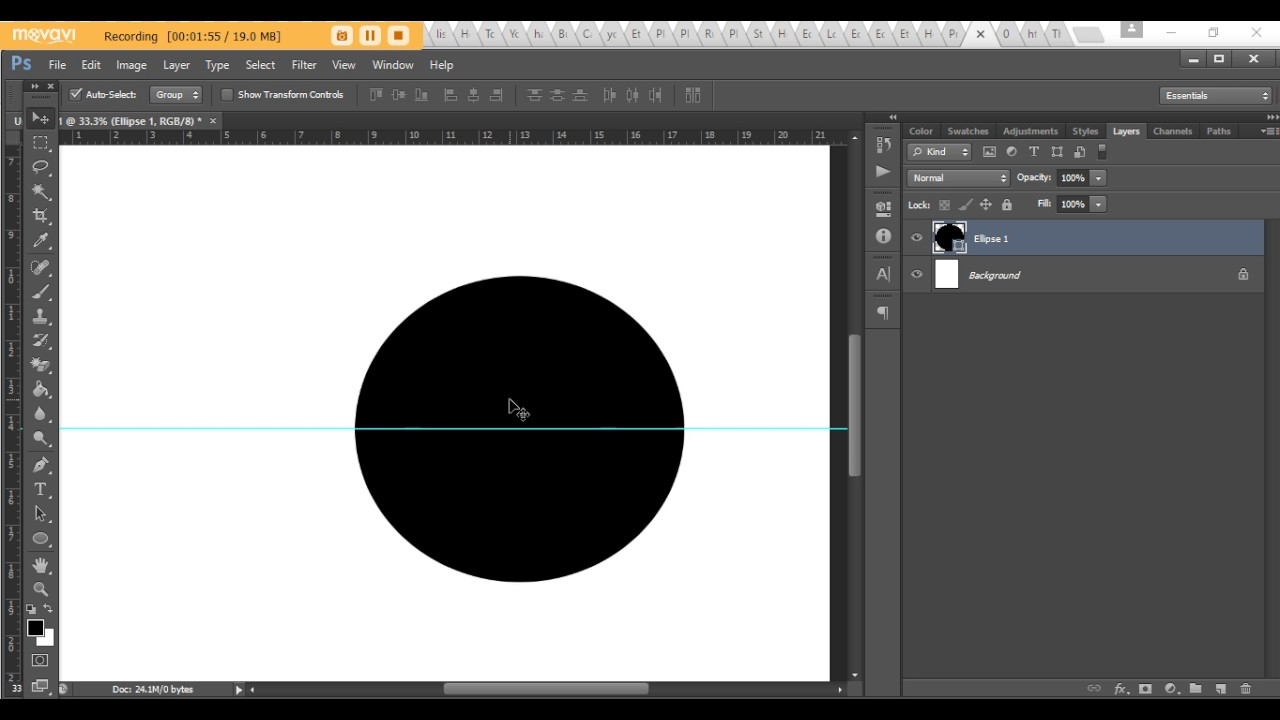 How to use the ruler tool in photoshop photoshop for beginners how to use the ruler tool in photoshop photoshop for beginners baditri Image collections