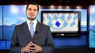 Opinion En Libertad Guatemala, El Alto Costo de la VIda, Martes 30 07 2013