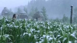 Northern Cree Singers - You driving me crazy
