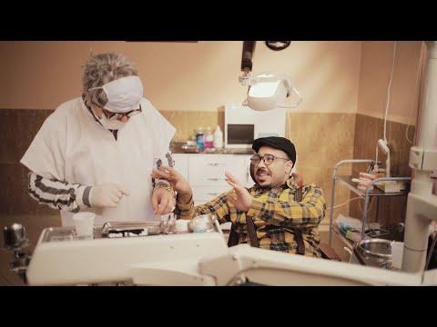 2 - Live Story - لايف سطوري- Dentiste - Suite - طبيب الأسنان | Ramdan 2020 رمضان