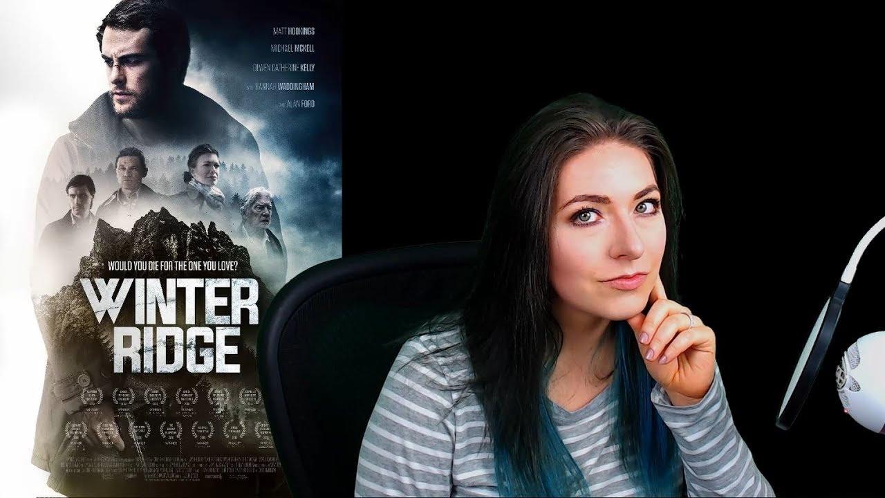 Winter Ridge (2018) Review: NON-SPOILERS
