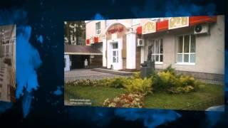 лечение волос уход руками ногами талассотерапия недорого Днепропетровск, BrilLion-Club 4671