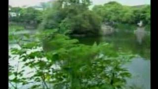 Ho lan su jap ma khi khoi ( Hakka love song )