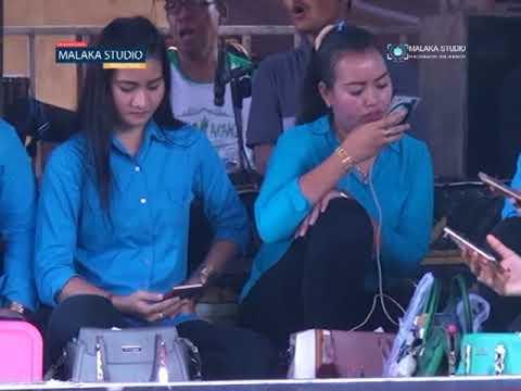Jaipongan BARANYAY GROUP SUBANG. Lagu: kapaut imut.