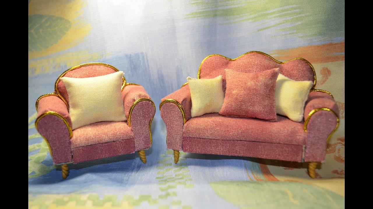 Купить подержанное кресло кровать - YouTube